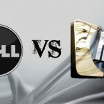 HP vs Dell